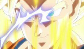 Dragon Ball Super - Episodio 53 - Revelem a Verdadeira Identidade do Black! Agora, Vamos ao Mundo dos Kaiohshin do Décimo Universo!