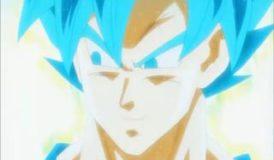 Dragon Ball Super - Episodio 63 - Não Desrespeite as Células de Um Saiyajin! A Grande Batalha de Vegeta Começa!!