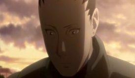 Naruto Shippuden - Episodio 489 - O Estado dos Negócios