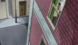 009-1 - Episodio 13 - Missão Extra: Ritmo e Bluz