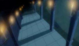 009-1 Legendado - Episodio 4 - episódio 4