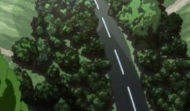 009-1 Legendado - Episodio 9 - episódio 9