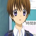 12-Sai. Chiccha Na Mune No Tokimeki 2
