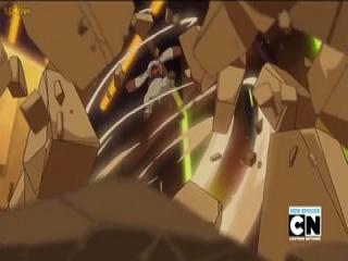 Pokémon XY Dublado - Episodio 67 - O Momento da Verdade em Lumiose!