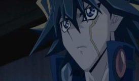 Yu-Gi-Oh! 5Ds - Episodio 93 - Trema de medo! A determinação do Mestre e do Servo