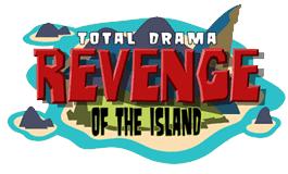 A Vingança Da Ilha Dublado