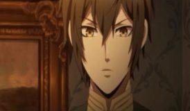 Code: Realize: Sousei no Himegimi - Episodio 5 - Solução Negociada