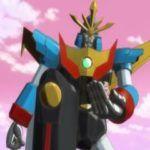 RobiHachi – Episodio 10 – episódio 10