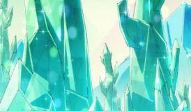 Star Twinkle Precure - Episodio 10 - Cintilante! Bem-vindos ao Planeta Coumarin!