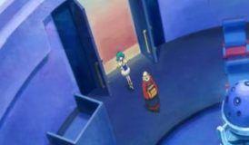 Star Twinkle Precure - Episodio 6 - Imaginação Sombria?! Uma Dark Pen Aparece!