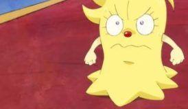 Star Twinkle Precure - Episodio 8 - Vamos Pro Espaço! O Planeta Kennel é Fantástico!
