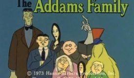 Família Addams Dublado