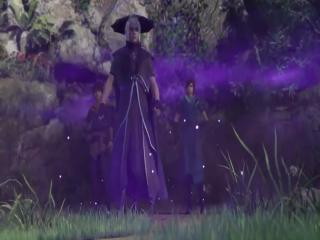 Ling Jian Zun - Episodio 12 - episódio 12