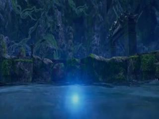 Ling Jian Zun - Episodio 15 - episódio 15
