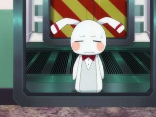 RobiHachi - Episodio 10 - episódio 10