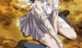 Saikano Legendado