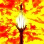 Queens Blade: Beautiful Warriors