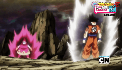 Dragon Ball Super Dublado – Episódio 108 – Freeza e Frost: Os Vilões se Uniram?!