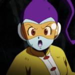 Dragon Ball Super Dublado – Episódio 112 – O Juramento de um Saiyajin! A Determinação de Vegeta!