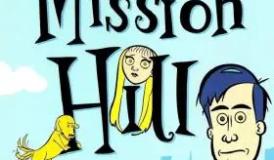 Mission Hill Dublado