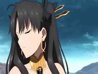 Fate/Grand Order: Zettai Majuu Sensen Babylonia - Episodio 1 - Frente Demoníaca Absoluta: Babilônia
