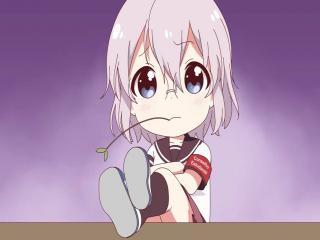 Mini Yuri - Episodio 1 - episódio 1