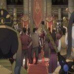 O Príncipe Dragão Dublado