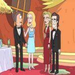Rick And Morty Dublado