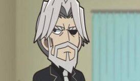 Isekai Quartet 2nd Season - Episódio 1 - episódio 1