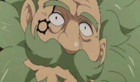 Nanatsu no Taizai 3 Temporada – Episódio 14 - Uma Nova Ameaça