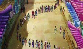 One Piece - Episódio 918 - A Operação Especial para Derrubar Kaido Começa!