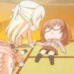 BanG Dream! Garupa☆Pico: Oomori