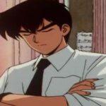 Jigoku Sensei Nube