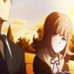 Danganronpa 3: The End Of Kibougamine Gakuen – Zetsubou-hen