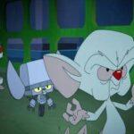 Animaniacs (2020)