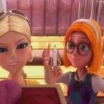 Miraculous: As Aventuras De Ladybug Dublado