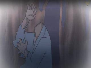 Sore dake ga Neck - Episódio 8 - Episódio 8