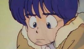 Kimagure Orange Road - Episódio 44 - O Gosto do Amor? O Terrível Dia dos Nanorados de Kyosuke