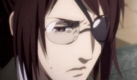 Shingeki no Kyojin 4 Temporada – Episodio 10 – Argumento Correto