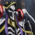 Overlord III Dublado