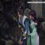 Wu Shang Shen Di