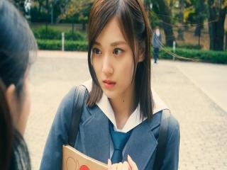 Eizouken Ni Wa Te Wo Dasu Na! - Episódio 01