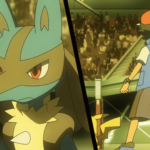 Pokémon (2019)