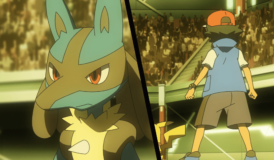 Pokemon (2019) – Episódio 77