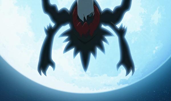 Pokemon (2019) – Episódio 74