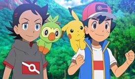 Pokemon (2019) – Episódio 76