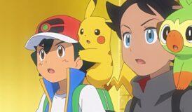 Pokemon (2019) – Episódio 80