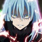 Tensei Shitara Slime Datta Ken (2ª Temporada)